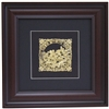 Gold Art Frame -   APF1754-50