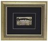 Gold Art Frame -   APF1853S-16
