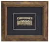 Gold Art Frame -   APF1853S-81