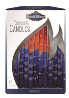 Chanukah Candles #CP265