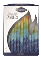 Chanukah Candles #CP275