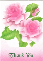 Greeting Card Notelets #GCN-16804