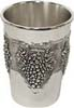 Kiddush Cup -  KC-CA11342NM