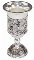Kiddush Cup - KC-CA1136B (Sold Out)