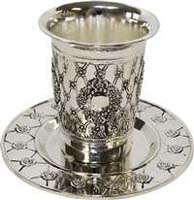 Kiddush Cup - KC-CA22442B