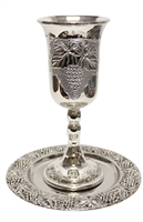 Kiddush Cup - KE-CA22371S