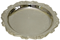 Kiddush Tray - KT12142DE