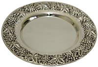 Kiddush Tray - KT12402BE