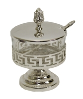 Decorative Dish - MG49222DH