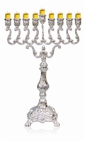 Menorah #MN-HA19381B