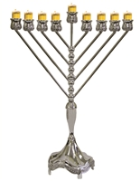 Menorah #MN-HA220