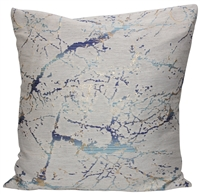 Throw Pillow PC1003