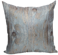Throw Pillow PC1005