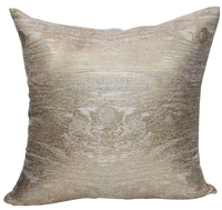Throw Pillow PC1006