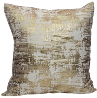 Throw Pillow PC1009