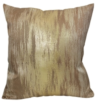 Throw Pillow PC1011