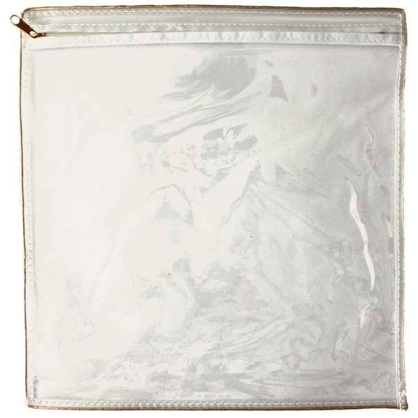 Plastic Tallis Bag