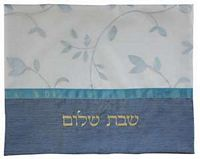 Challah Cover #RGCC063 (Out of stock)