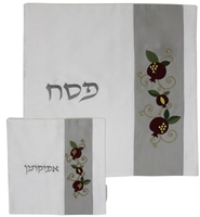 Matzah Cover Set #RGPS121