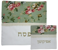 Matzah Cover Set #RGPS83