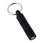 Xikar Twist Cigar Punch Black - 007BK
