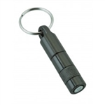 Xikar Twist Cigar Punch Gunmetal - 007GM