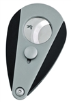 Xikar Cutter - Xi3 Cigar Cutter Tech - 300TC