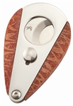 Xikar Cutter - Xi3 Cigar Cutter Apple Coral - 303AC