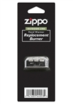 Zippo - Hand Warmer Replacement Burner - 44003