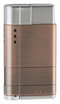 Xikar Lighter - Cirro High Altitude Bronze - 522BZ