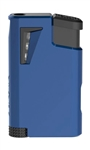 Xikar XK1 Cigar Lighter Blue - 555BL