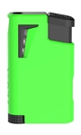 Xikar XK1 Cigar Lighter Green - 555GN