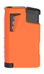 Xikar XK1 Cigar Lighter Orange - 555OR