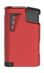 Xikar XK1 Cigar Lighter Red - 555RD