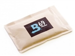 Boveda - 2 Way 69% Humidification Packs 60 Grams Single