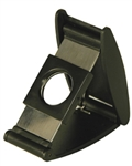 Cigar Cutter - Folding Guillotine - CC-110
