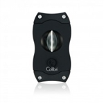 Colibri Cutter V-Cut Black - CU300T1