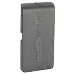 Lotus Lighter - Contour 44 Matte Grey - L4420