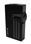 Lotus Lighter - Orion 52 Black Matte/Gunmetal - L5220