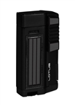 Lotus Lighter - Droid 55 Black and Gray - L5530