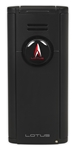 Lotus Lighter - Citadel L68 Matte Black Flat Fame 3 - L6800