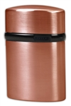 Lotus Lighter - Terminator III Copper Tabletop - T3COP