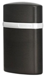 Lotus Lighter - Terminator III Dark Gunmetal Tabletop - T3G