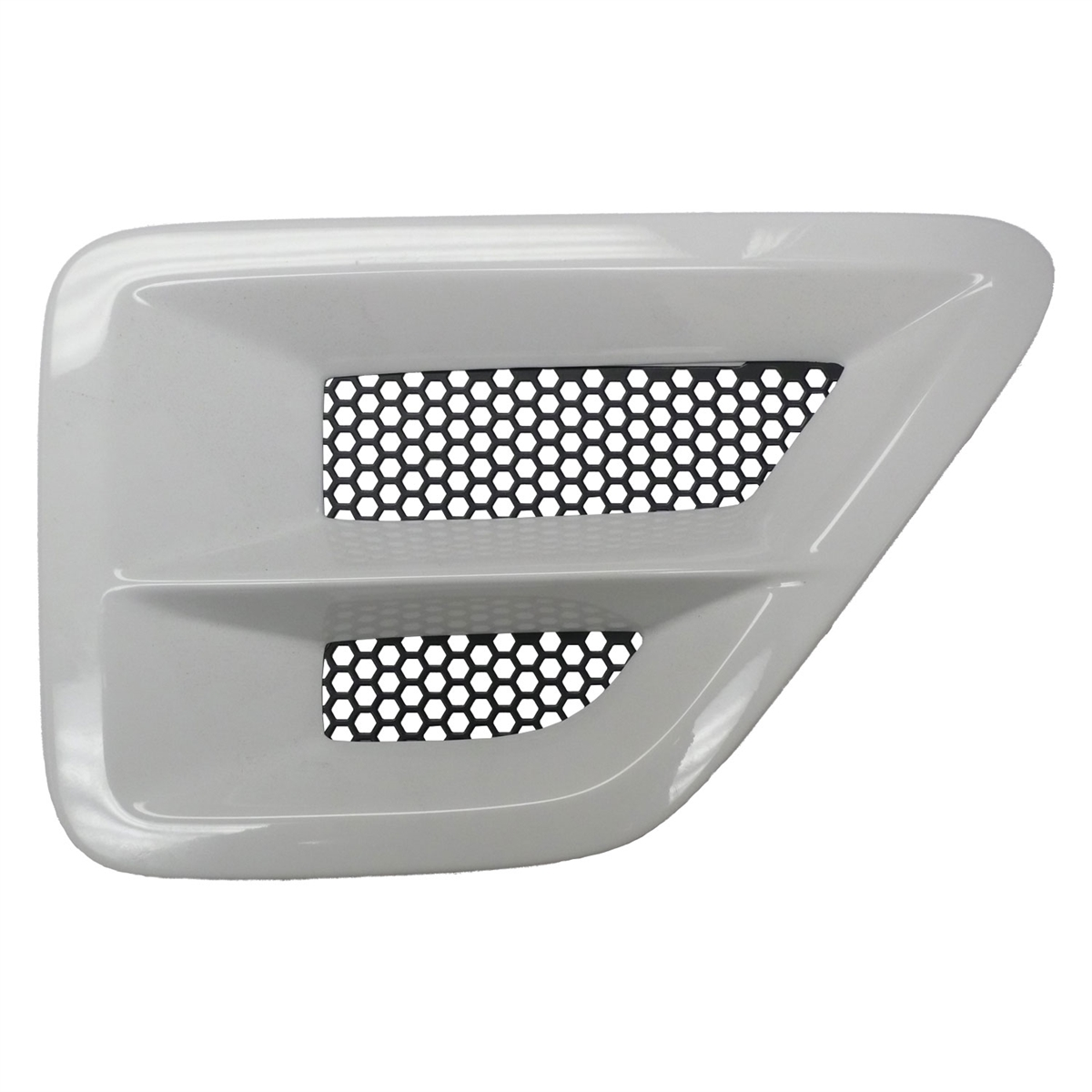 Fender vent set front type i 04 08 f150