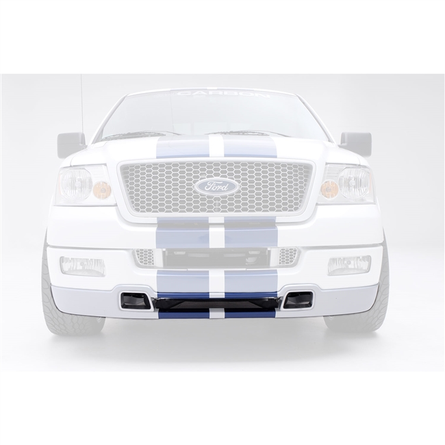 Air Dam, Front, 04-05, F-150