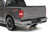 Valance, Rear, 3dC, 06-08, F-150