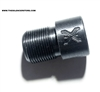 Thread Adapter: .578-28 to M16x1LH
