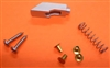 Fleetwood Latch Rebuild Kit Part # FLTW