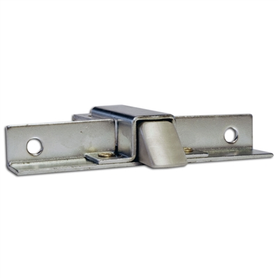 Tiffin Latch Part# TN001