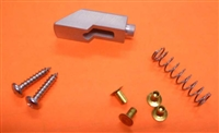 Winnebago & Tiffin Latch Rebuild Kit Part# WIN1